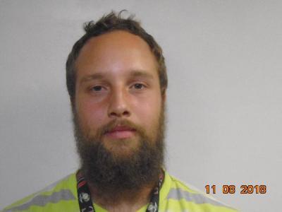 Jacob Brian Denney a registered Sex Offender of Alabama
