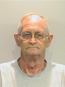 Roy Thomas Crowder a registered Sex Offender of Alabama