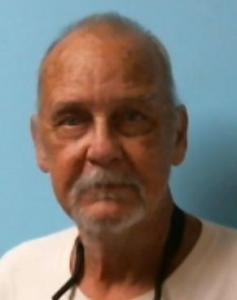 Nolan Temis Martin a registered Sex Offender of Alabama
