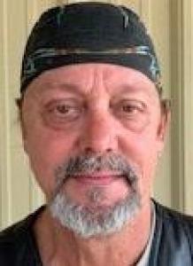 James Edward Flowers a registered Sex Offender of Alabama
