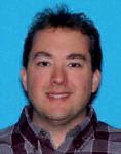 Matthew Patrick Hooper a registered Sex Offender of Alabama