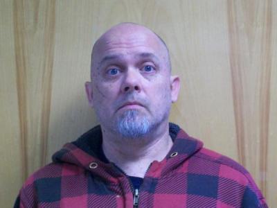 Van Gordon Kelley a registered Sex Offender of Alabama