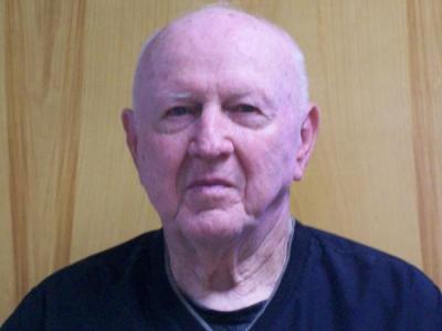 Freddy Charles Hovater a registered Sex Offender of Alabama