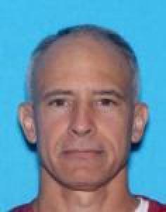 Anthony Laurence Bertolino a registered Sex Offender of Alabama