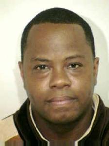 Kenneth Lamar Brown a registered Sex Offender of Alabama