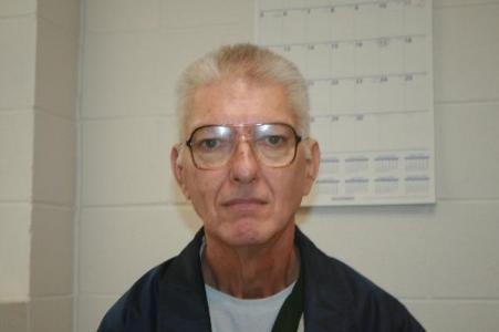 Glenn Allen Fayard a registered Sex Offender of Alabama