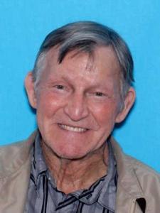 William Laval Miller a registered Sex Offender of Alabama