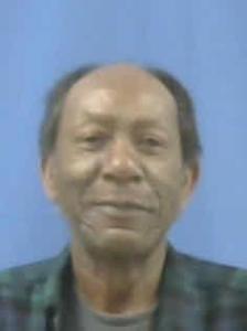 Grady Wilson Hailstock a registered Sex Offender of Alabama