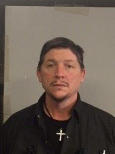 Nathan Paul King a registered Sex Offender of Alabama