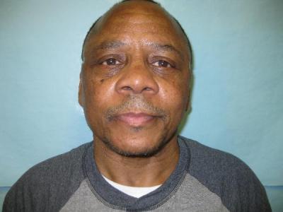 Willie Cezar Howard Jr a registered Sex Offender of Alabama