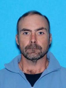 James Darrell Milligan a registered Sex Offender of Alabama