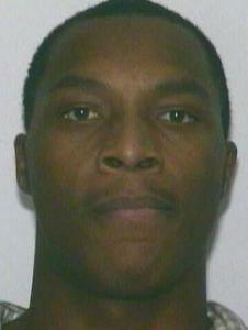 Samuel Brown a registered Sex Offender of Alabama
