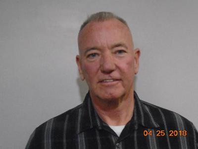 Stanley R Tarnowski a registered Sex Offender of Alabama