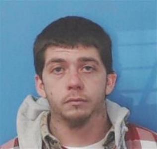 Coy Blake Jackson a registered Sex Offender of Alabama