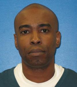 Booker T Thomas Jr a registered Sex Offender of Alabama