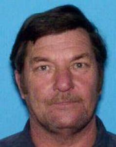 Roger Dale Walden a registered Sex Offender of Alabama
