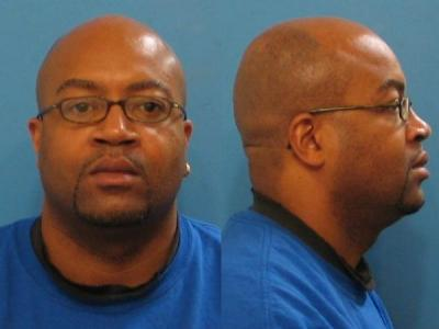 Johnny Lee Thomas Jr a registered Sex Offender of Wisconsin