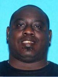 Reginald King a registered Sex Offender of Alabama