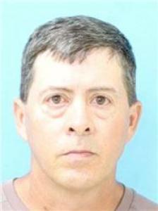 Michael Adam Kelley a registered Sex Offender of Alabama