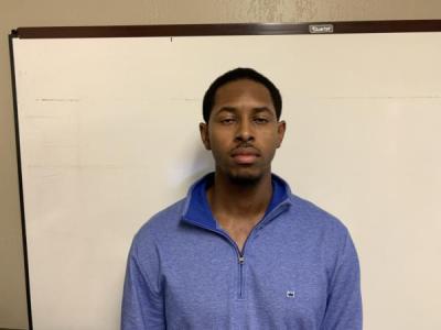 Cedric Larenz Mcdonald a registered Sex Offender of Alabama