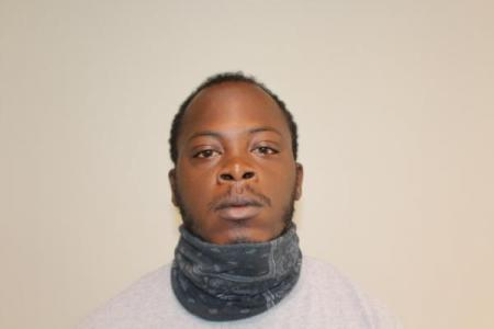 Casey Keshaun Glenn a registered Sex Offender of Alabama