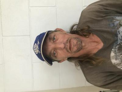Roy Edwin Langston a registered Sex Offender of Alabama