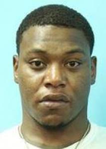 Keandre N Moss a registered Sex Offender of Alabama