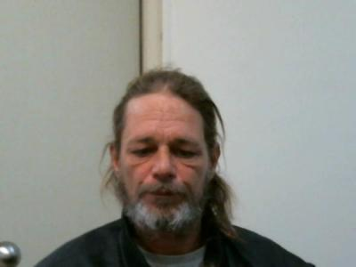 Kenneth Paul Eads a registered Sex Offender of Alabama