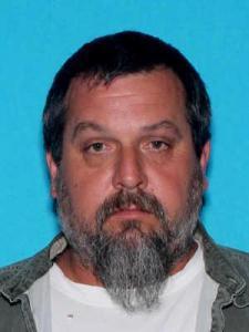 Nathan Wayne Farley a registered Sex Offender of Alabama