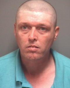 Roger Edward Shelton a registered Sex Offender of Alabama