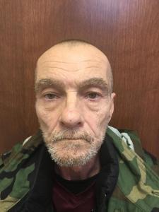John William Owens a registered Sex Offender of Alabama