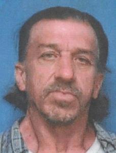 Daniel Parker a registered Sex Offender of Alabama