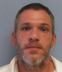Dustin Colby Melson a registered Sex Offender of Alabama