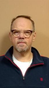 Jeffery Scott Cotney a registered Sex Offender of Alabama