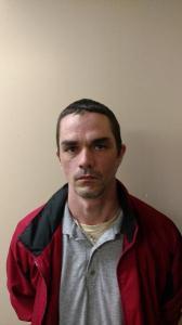 Dustin Christpher Smith a registered Sex Offender of Alabama
