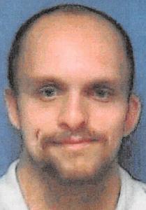 James Robert Buchanan a registered Sex Offender of Alabama