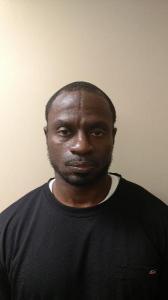 Gregory Cox Jr a registered Sex Offender of Alabama