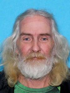 Bryan Keith Russell a registered Sex Offender of Alabama