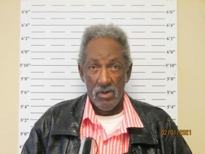 Gregory Rogers Bone a registered Sex Offender of Alabama