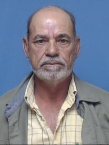 Kenneth Rex Price a registered Sex Offender of Alabama