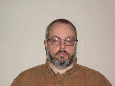 Eric Carlton Duncan a registered Sex Offender of Alabama
