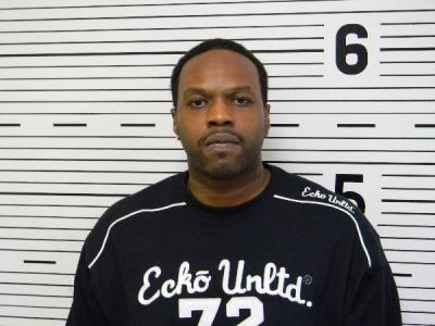Derrick Montez Robinson a registered Sex Offender of Alabama