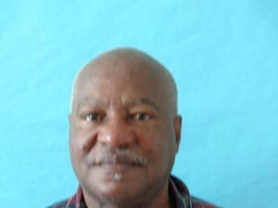 James Earl Daffin a registered Sex Offender of Alabama