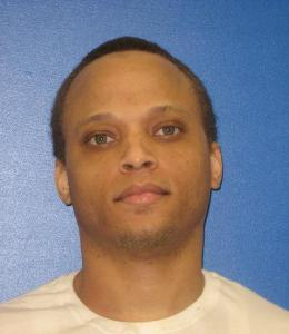 Antoine Dimagio Baker Jr a registered Sex Offender of Alabama