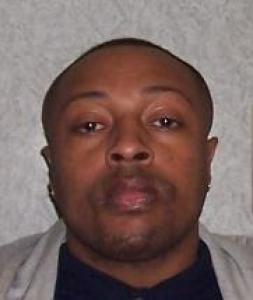 Brennan Keith Hoskins a registered Sex Offender of Alabama