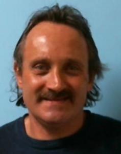 Darwin Joe Young a registered Sex Offender of Alabama