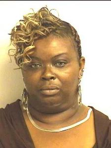 Patricia Ann Harris a registered Sex Offender of Alabama