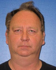 Edward Earl Crane a registered Sex Offender of Alabama