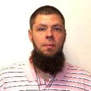 Randall Allen Scott a registered Sex Offender of Alabama