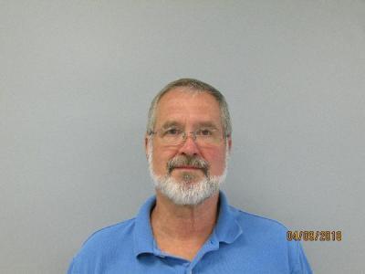 Kenneth Ray Baker a registered Sex Offender of Alabama